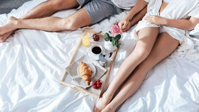 Что можно приготовить на завтрак? Быстрые и полезные рецепты