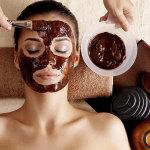 ТОП-4 Лучших масок для лица на основе кофе