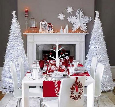 foto-novogodnego-dekora-stola-59