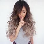 Роковая ошибка, которая портит ваши волосы!