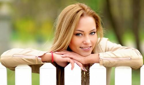 15 Женских хитростей красоты