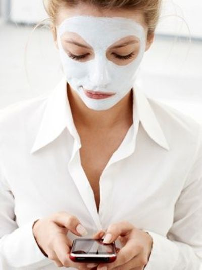 Аспириновая маска для лица (Рецепты)
