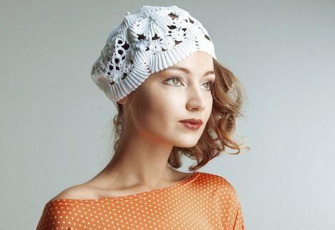 letnie-berety-raznoobrazie-i-sochetanie-1