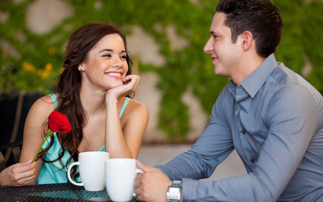 Памятка перед свиданием