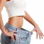 Лечебное голодание: Особенности и правила эффективного похудения