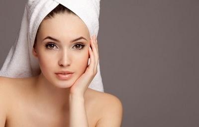 Домашние рецепты красоты: Омолаживание кожи лица и тела