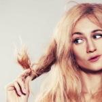 Женские Хитрости: 12 Признаков неухоженной внешности