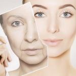 12 Основных признаков старения кожи, с которыми можно бороться