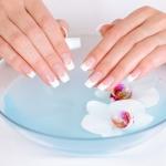 Эффективные способы укрепления ногтей в домашних условиях
