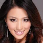 Женские Хитрости: Макияж для азиатских глаз +Фото