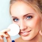 Женские Хитрости: Как ухаживать за жирной кожей лица?
